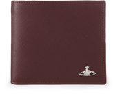 Vivienne Westwood Kent Wallet 33418 Bordeaux