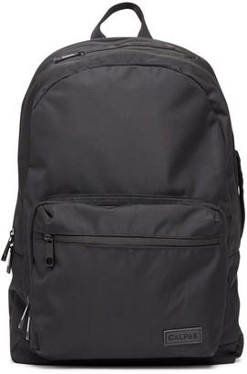CalPak Glenroe Travel Backpack