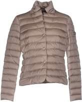 Peuterey Down jackets - Item 41738728