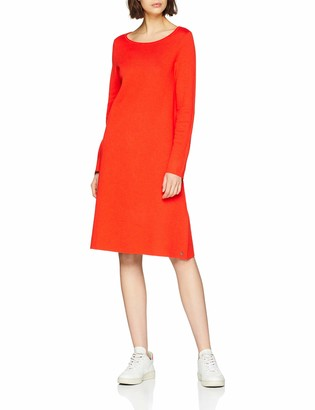 Marc O'Polo Women's 900609867035 Dress
