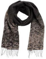 Vivienne Westwood Oblong scarf