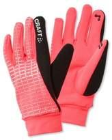 L.L. Bean Craft Brilliant 2.0 Thermal Gloves