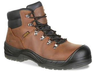 Rocky Worksmart Work Boot