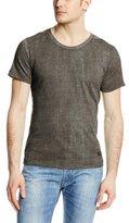Diesel Men's T-Amauryl T-Shirt