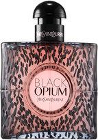 Saint Laurent Black Opium Wild