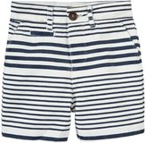 """Sovereign Code Alton"""" Shorts (Baby)-6-9 Months"""