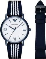 Emporio Armani Wrist watches - Item 58036552