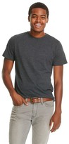 Mossimo Men's Crewneck T-Shirt