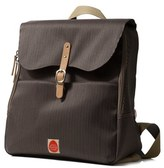 Infant Pacapod 'Hastings' Diaper Bag - Brown
