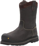 Keen Men's Tacoma Wellington XT CSA Work Boot