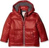 Esprit Boy's RK42084 Jacket