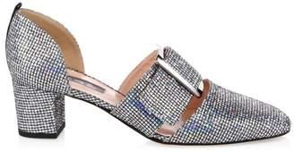 Sarah Jessica Parker Anahita D'Orsay Sandals