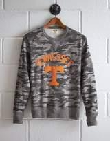 Tailgate Men's Tennessee Camo Sweatshirt