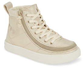 BILLY Footwear Classic High Top Sneaker