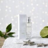 Thumbnail for your product : The White Company Lime & Bay Eau de Toilette 30ml, No Colour, One Size