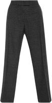 Joseph Finley Cropped Pants