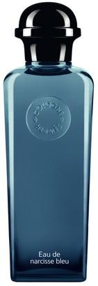 Hermes Eau de narcisse bleu Eau de Cologne Spray