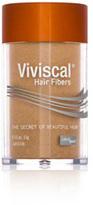 Viviscal Hair Filler Fibers - Blonde