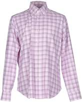 Lexington Shirts - Item 38565432