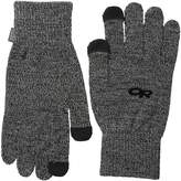 Outdoor Research Biosensor Liners Extreme Cold Weather Gloves