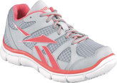 Reebok Women's Work Sport Grip RB229