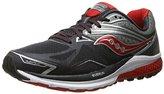 Saucony Men's Ride 9 Running Shoe