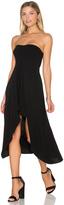 Assali Boulard Dress