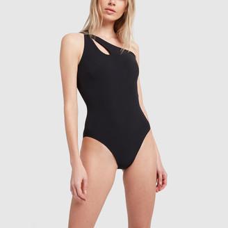 Araks Umika One-Piece Swimsuit