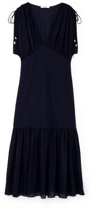 Marysia Swim Monterey Dress