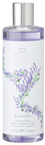 Woods of Windsor Lavender Moisturizing Shower Gel by 350ml Shower Gel)