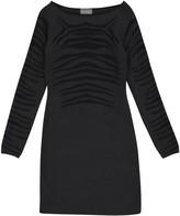 Zac Posen Grey Dress for Women