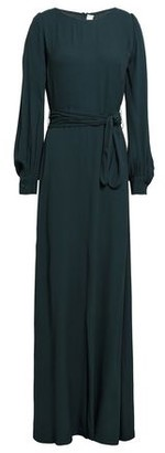 Goat Long dress
