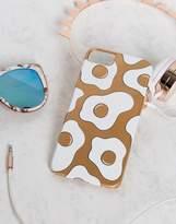 Skinnydip Egg iPhone 6/6s/7 Case