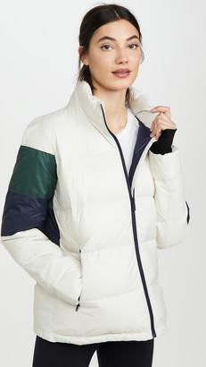 Splits59 Isabel Puffer Jacket