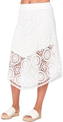 XCVI Skirt