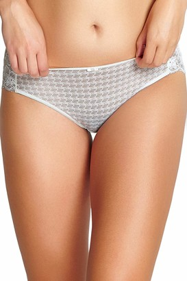 Panache Women's Envy Lace Brief