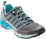 Keen Women's Versago Hiking Shoe