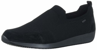 ara Women's Lilith Loafer