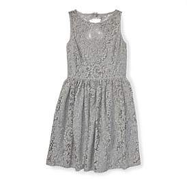 Polo Ralph Lauren Lace Dress (8-12 Years)