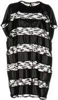 Noshua Short dresses - Item 34731236