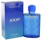 JOOP! JOOP NIGHTFLIGHT by Eau De Toilette Spray 125 ml
