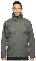adidas Outdoor - Wandertag Jacket Men's Coat
