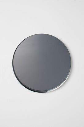 H&M Mirrored Glass Tray