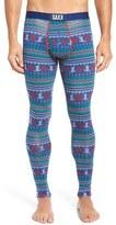 Saxx 'Ultra' Long Underwear