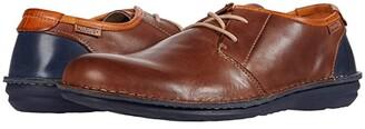 PIKOLINOS Santiago M8M-4298 (Cuero) Men's Shoes