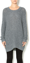 Gentle Fawn East Sweater Tunic