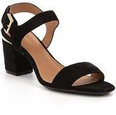 Calvin Klein Cimalla Dress Sandals