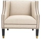 Eichholtz Wingback Chair