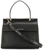 MICHAEL Michael Kors Jasmine satchel bag