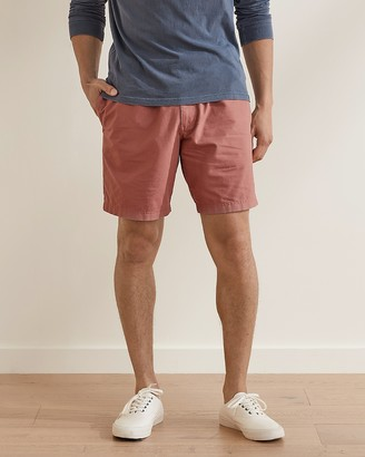 Express Upwest All Day Shorts